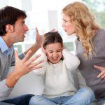 Divorce With Children