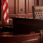 Reasons You Need an Attorney