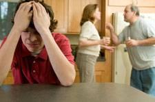 Divorce With Children Blog